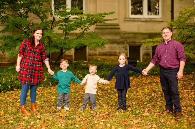 View More: http://seriouslysabrinaphotography.pass.us/portraits-clark-family